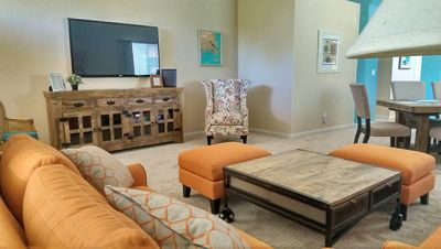 Photo for Summerlin Monthly One Story Luxury Living Less than Hotels