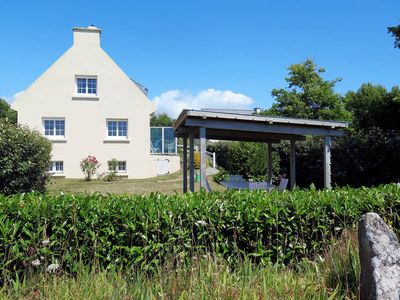 Photo for Vacation home Chez Giselle  in Trégunc, Finistère - 8 persons, 4 bedrooms