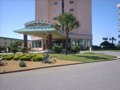 Photo for 7th night free! Spectacular Gulf View! Low Prices! 2/2 Plantation Dunes