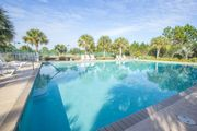 Gulf Front 4BR with access to Pools