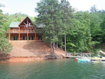 Fontana Lake Rentals Vacation Rentals Long Term Rentals