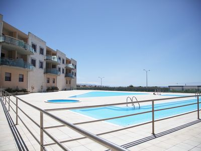 Photo for Ericeira Hale Kai Apartment