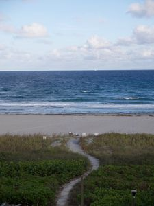 Photo for Live on the beach in a brand new Delray Beach Apartment