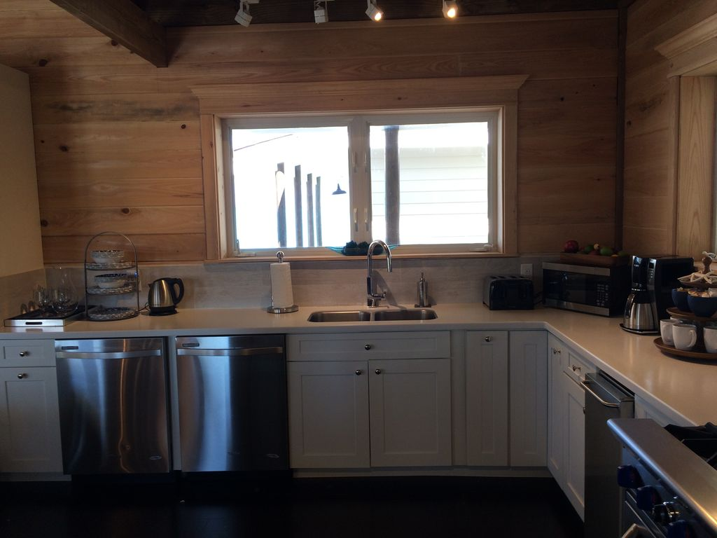 Whole Kitchen Bath Cabinets Phoenix Az Manufacturer