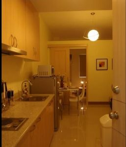 Photo for Condo for rent near NAIA Airport
