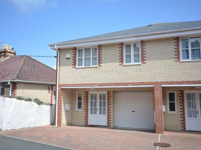Photo for 3 bedroom House in Appledore - TIDEW