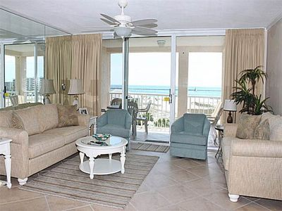 Photo for Magnolia House at Destin Pointe 504 - Act fast, for best spring availability.