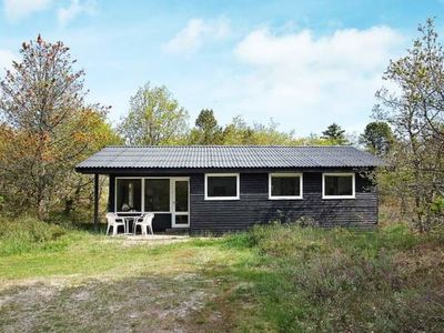 Photo for Vacation home Råbjerg/Bunken  in Ålbæk, North Jutland - 6 persons, 3 bedrooms