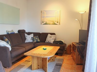Photo for Apartment / app. for 4 guests with 50m² in Grömitz (123344)