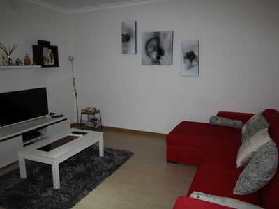 Photo for 1 Bedroom Apartment Praia Rocha/Rocha Prime B 3 - 1