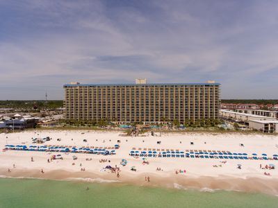Photo for SPECIAL (8/22-8/29)$990/wk. incl.Beach Service