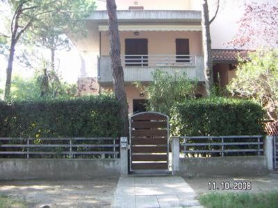 Photo for House with garden-Milano Marittima