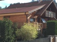 Lovely apartment, great access to ski bus and town centre. Fully equipped, would recommend.