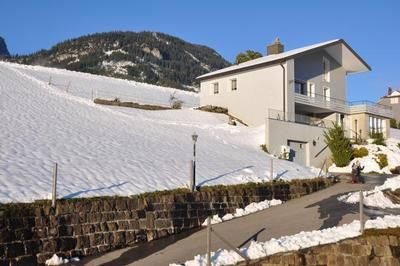 Photo for Apartment Wildhaus for 2 - 4 people with 1 bedroom - Holiday