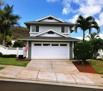 Photo for Spaceous 4 BR 3 BA Home Located Minutes From Ko Olina & Breathtaking Beaches!