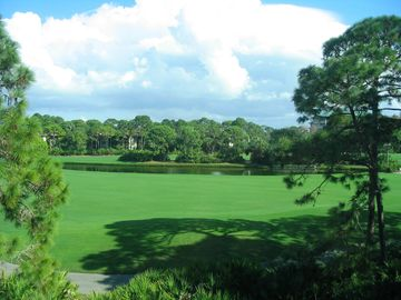 Wedgewood, Bonita Bay, Bonita Springs, FL, USA