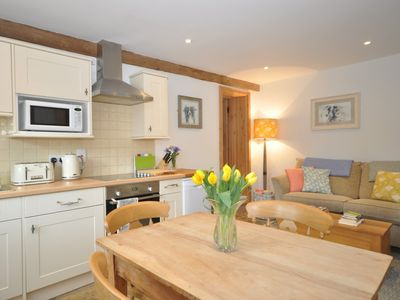 Photo for 1 bedroom Barn in Chipping Campden - 58198