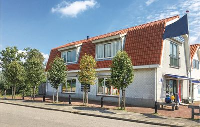 Photo for 3 bedroom accommodation in Breukelen