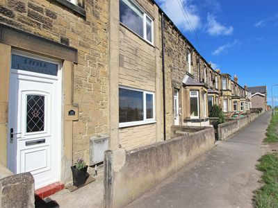 Photo for 2 bedroom Apartment in Amble - CN124
