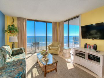 Crescent Sands at Windy Hill, North Myrtle Beach, SC, USA