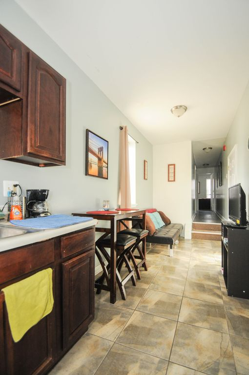Hotels vacation rentals near shriners hospital for Cabin rentals near philadelphia