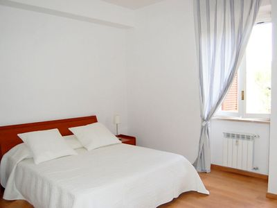 Photo for Apartment 403 m from the center of Rome with Lift, Internet, Washing machine, Air conditioning (247347)