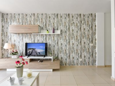 Photo for Modern and New Apartment in Arinaga Playa 1A