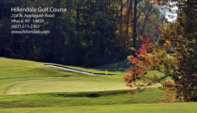 Photo for Beautiful Golf Course with Stay and Play package