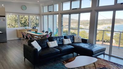 Photo for 4BR House Vacation Rental in Primrose Sands, TAS