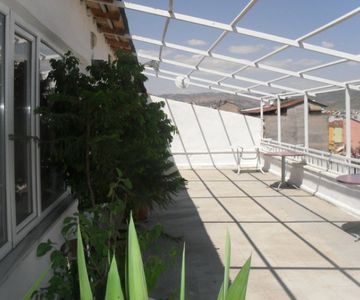 Photo for 1BR Apartment Vacation Rental in BINGOL