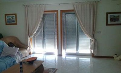 Photo for 3BR House Vacation Rental in Moure