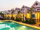 Apartment Vacation Rental in Siem Reap, Siem Reap Province