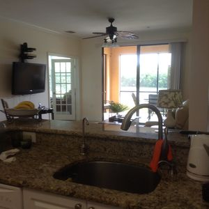 Photo for Beautiful Vacation rental in Clearwater, Florida close to Beaches and shopping