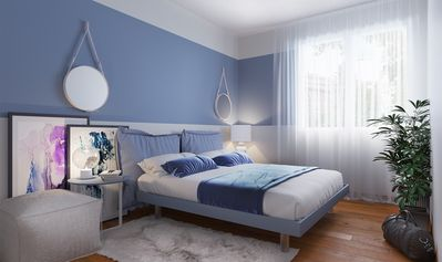Photo for Magic Moments Apartments by H-Fast