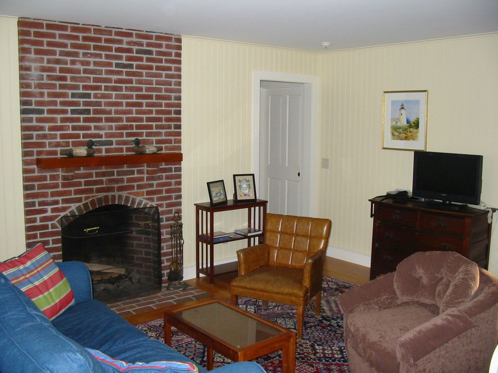 privacy u0026 comfort on great pond in eastham homeaway eastham