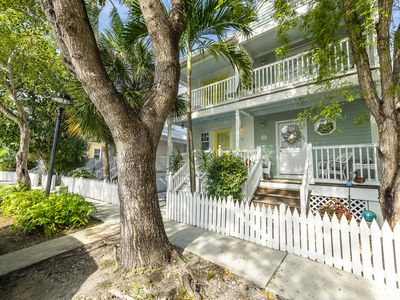 Photo for Key West Golf Course Bungalow