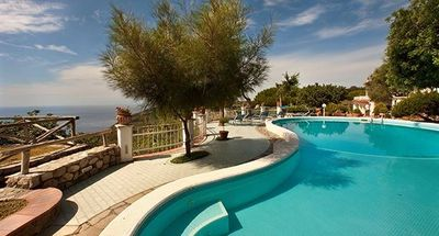 Photo for 6 bedroom Villa, sleeps 20 with Pool, Air Con and FREE WiFi