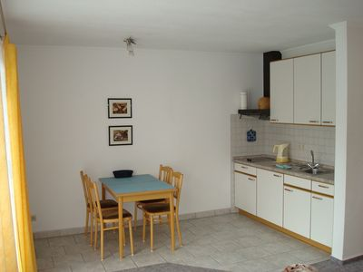 Photo for Holiday home on 1000 sqm ground