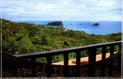 Photo for Gorgeous Views of Pacific and Rainforest