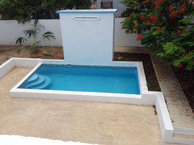 Photo for 2BR House Vacation Rental in vieques