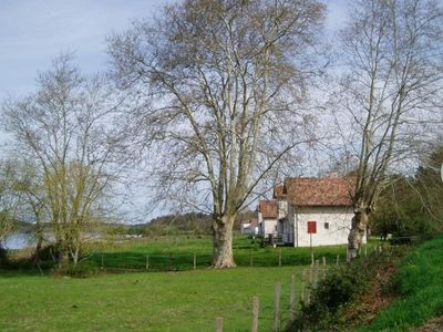 Photo for Gite Orx, 3 bedrooms, 8 persons