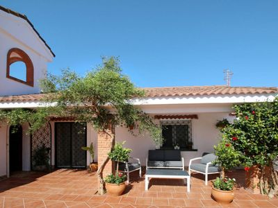 Photo for Vacation home Duende del Sur (CIL308) in Conil de la Frontera - 6 persons, 3 bedrooms