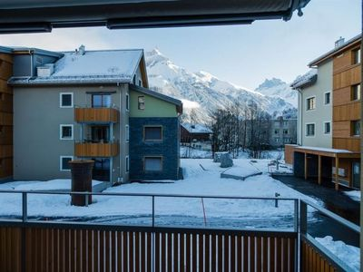 Photo for Apartment TITLIS Resort Wohnung 711 in Engelberg - 6 persons, 2 bedrooms
