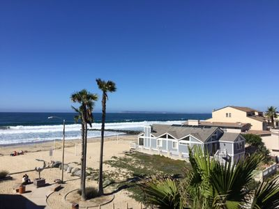 Photo for 2BR Condo Vacation Rental in Imperial Beach, California