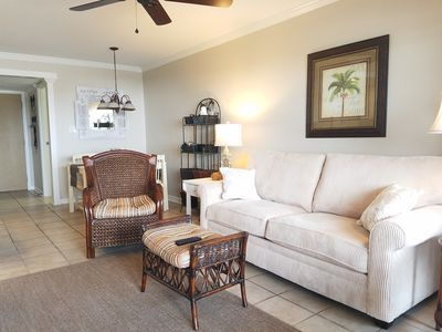 Photo for Sand Dollar VIllas Unit 303