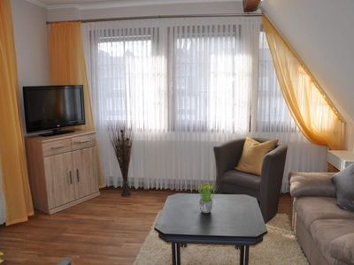 Photo for Apartment 'Moselsteig' (2 persons) - Guesthouse Winneburger Hof