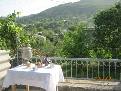 Photo for Amazing Guest house in  Goris!
