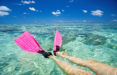 Photo for Salt Life! ...208 Mariners Club-the vacation you`ve been dreaming of!