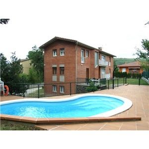 Photo for Rural apartment La Francesa for 5 people