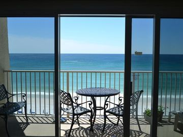 Beautiful Newly Renovated Gulf-Front, Gulf-Front Pool, Discounts Available